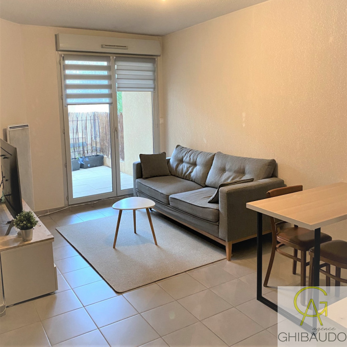 Offres de vente Appartement Luynes (13080)