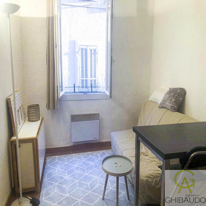 Offres de location Appartement Aix-en-Provence (13100)