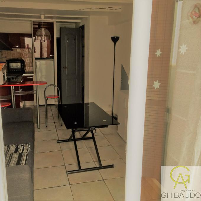 Offres de vente Appartement Les milles (13290)