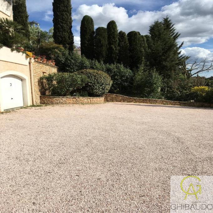 Offres de location Appartement Aix-en-Provence (13090)