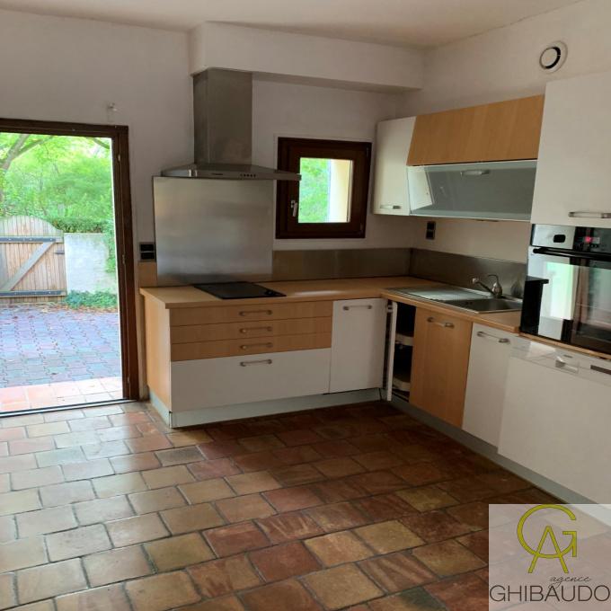 Offres de vente Maison de village Luynes (13080)