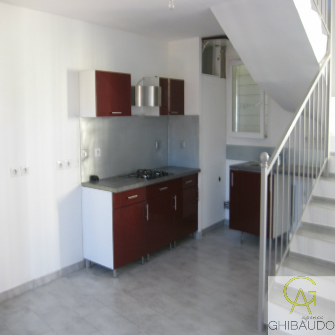 Offres de location Duplex Luynes (13080)