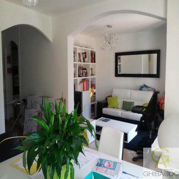 Offres de location Maison Bouc-Bel-Air (13320)