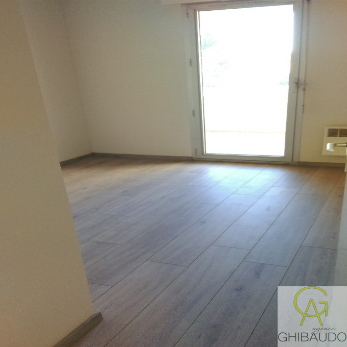 Offres de location Appartement Luynes (13080)