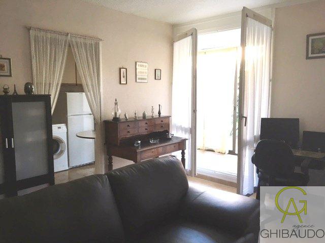 Offres de vente Appartement Plan-de-Cuques (13380)