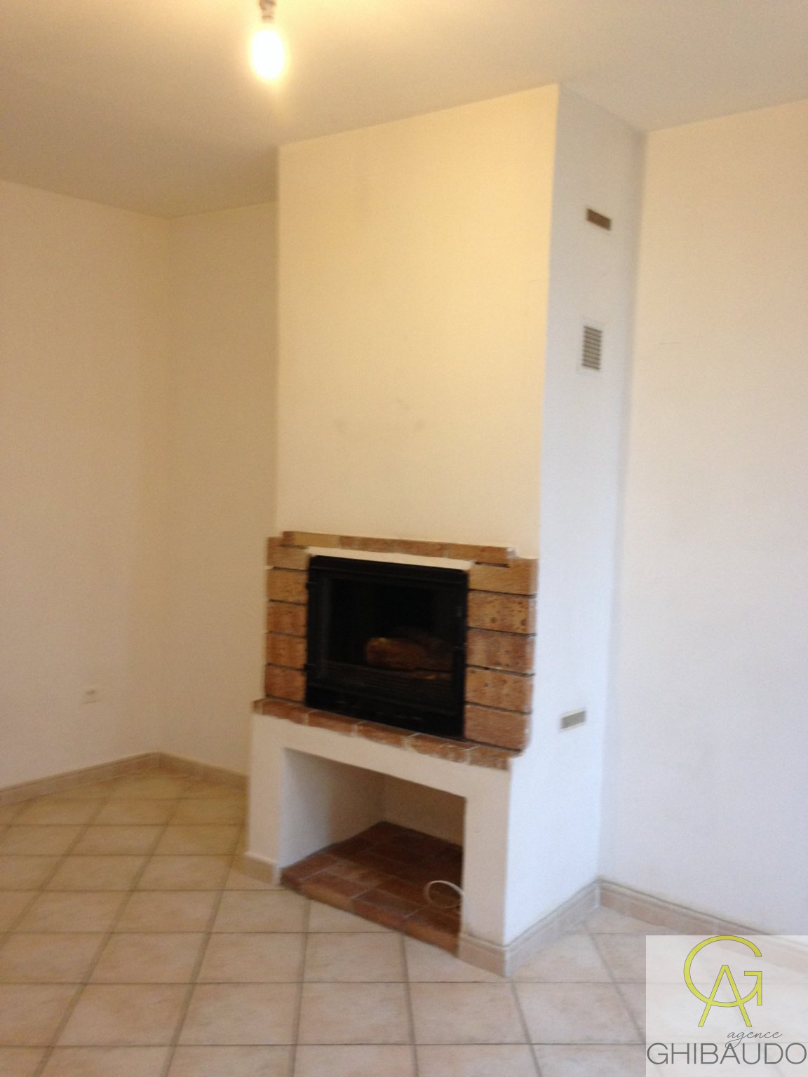 Offres de location Appartement Bouc-Bel-Air (13320)