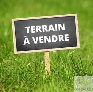 Offres de vente Terrain Luynes (13080)