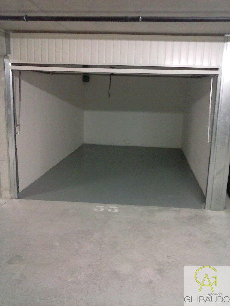 Offres de location Garage Gardanne (13120)